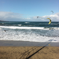kite_surfing_02.jpg